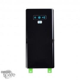 Vitre arrière Samsung Galaxy Note 9