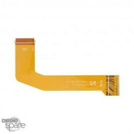 Batterie Samsung Galaxy Tab S3 S Pen T820 T825