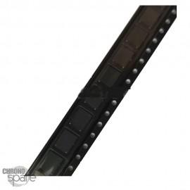 1080P HDMI 2.1 pièces de connecteur d'interface de Port de prise pour la réparation de carte mère XBOX ONE X S7