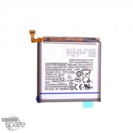 Batterie Samsung Galaxy A80 GH82-20346A