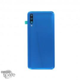 Vitre arrière Blanche Samsung Galaxy A50