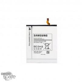 """Batterie Samsung Tab S 10.5"""" T800 T805 7900mah"""