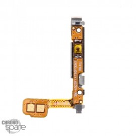 Nappe power Samsung Galaxy A7 2017