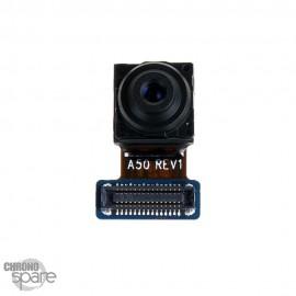 Caméra avant Samsung Galaxy A50 (A505F)