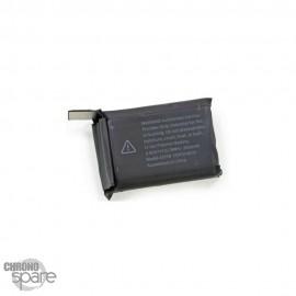 Batterie Apple 38mm Watch Série 3
