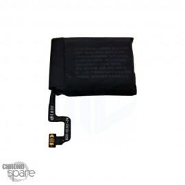 Batterie Apple 40mm Watch Série 4