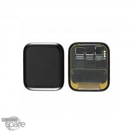 Ecran LCD + vitre tactile 40mm Apple Watch Série 5