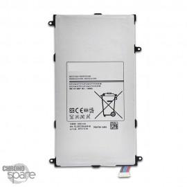 Batterie Samsung Galaxy Tab Pro 8.4 SM-T325 4800mah