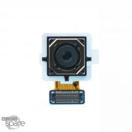 Caméra arrière Samsung Galaxy A6 2018