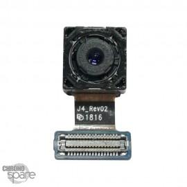 Caméra avant Samsung Galaxy J4 2018