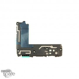 Haut-parleur Samsung Galaxy S9 plus