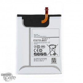 """Batterie Samsung Galaxy Tab A 7.0"""" 2016 T285 / Tab A 7.0"""" 2016 T280"""