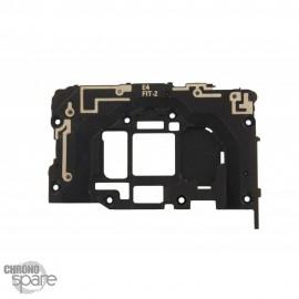 Antenne Samsung Galaxy S8 (G950F)