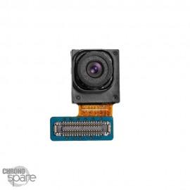 Caméra avant Samsung Galaxy S7 edge (G935F)