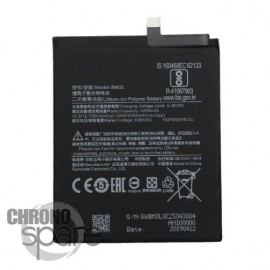 Batterie Xiaomi mi9
