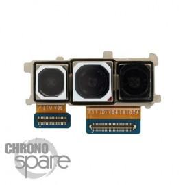 Caméra arrière Xiaomi mi9