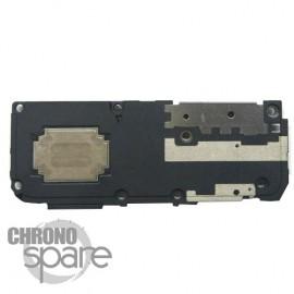 Haut-parleur Xiaomi mi9 SE