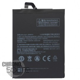 Batterie Xiaomi MI MAX 2