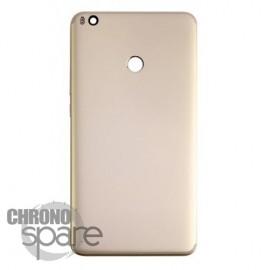 Vitre arrière or Xiaomi MI MAX 2