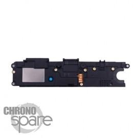 Haut-parleur Xiaomi MI MAX 2