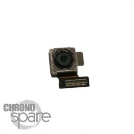 Caméra arrière Xiaomi MI MAX 2