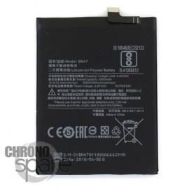 Batterie Xiaomi Mi A2 LITE