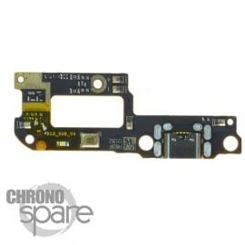 Connecteur de charge Xiaomi Mi A2 LITE