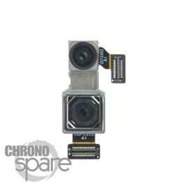 Caméra arrière Xiaomi Mi A2 LITE