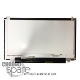 Ecran 11.6 pouces LED SLIM Brillant 1366*768