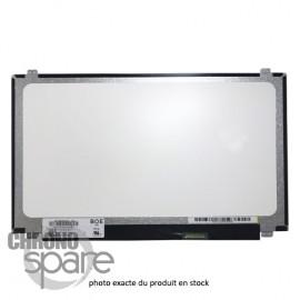 Ecran 15.6 pouces LED SLIM 1366*768 Mat connecteur Droite Samsung LTN156AT35 40 pins