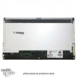 Ecran 15.6 LED 1366*768 Brillant Connecteur 40 pins Gauche AUO B156RW01 V.0