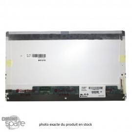 Ecran 15.6 pouces LED 1600*900 Brillant connecteur Gauche LG LP156WD1-TLA2 40 pins