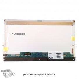 Ecran 15.6 pouces LED 1600*900 Mat connecteur Gauche LG LP156WD-TLB3 40 pins