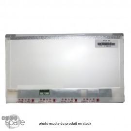 Ecran 15.6 pouces LED 1920*1080 Mat connecteur Gauche LG LP156WF1-TLB1 / LP156WF1-TLF4 40 pins