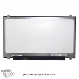 Ecran 17,3 pouces LED SLIM 1600x900 MATTE connecteur gauch 30 pins HD+ TN