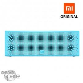 Enceinte bluetooth Mi Xiaomi - Bleu