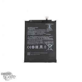 Connecteur de charge Xiaomi mi9 T Pro