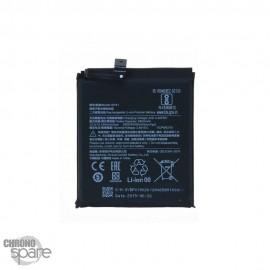 Batterie Xiaomi mi9 T