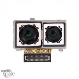 Caméra Arrière Huawei P20