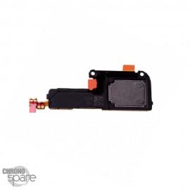Haut-Parleur Huawei P20