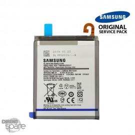 Batterie Samsung Galaxy A10 A105F (officiel)