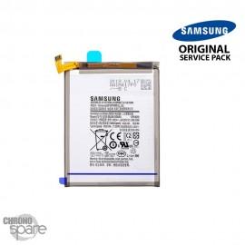 Batterie Samsung Galaxy A70 A705F (officiel)