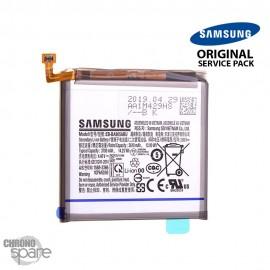 Batterie Samsung Galaxy A80 A805F (officiel)