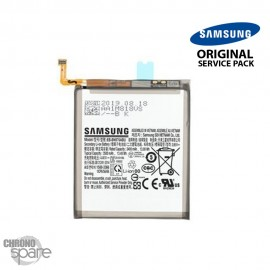 Batterie Samsung Galaxy Note 10 Plus G975F (officiel)