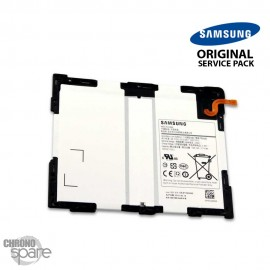 Batterie Samsung Galaxy Tab A 10.5 2018 T590/T595 (officiel)