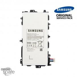 Batterie Samsung Note 8'' N5100/5110 (officiel)