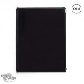 Ecran LCD iPad 2 LP097X02 SL OEM