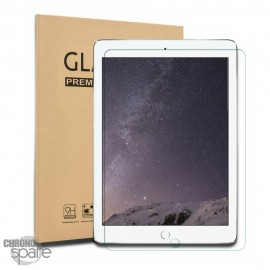 Film protection ipad air 2019 10.5""