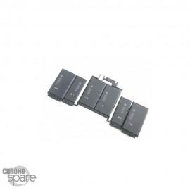Ecouteurs bluetooth sans fil Sabbat X12 Pro Noir