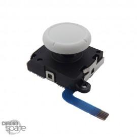 Joystick Nintendo switch/switch lite Blanc